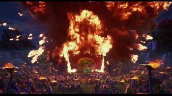 The Angry Birds Movie - Alternate Trailer 6