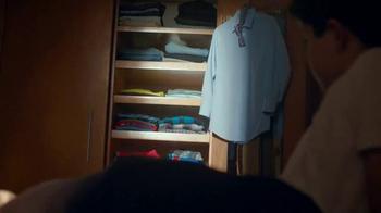 JCPenney Friends & Family Sale TV Spot, 'Spring Dress Up' - Thumbnail 2
