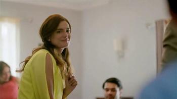 JCPenney Friends & Family Sale TV Spot, 'Spring Dress Up' - Thumbnail 5