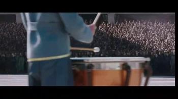 XFINITY On Demand TV Spot, 'The Hunger Games: Mockingjay Part 2' - Thumbnail 4