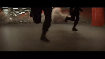 XFINITY On Demand TV Spot, 'The Hunger Games: Mockingjay Part 2' - Thumbnail 5
