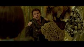 XFINITY On Demand TV Spot, 'The Hunger Games: Mockingjay Part 2' - Thumbnail 6