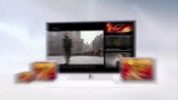XFINITY On Demand TV Spot, 'The Hunger Games: Mockingjay Part 2' - Thumbnail 9
