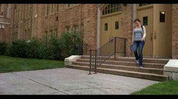 University of Northern Colorado Graduate School TV Spot, 'Rise and Shine' - Thumbnail 3
