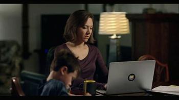 University of Northern Colorado Graduate School TV Spot, 'Rise and Shine' - Thumbnail 4