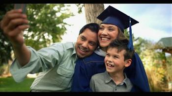 University of Northern Colorado Graduate School TV Spot, 'Rise and Shine' - Thumbnail 6