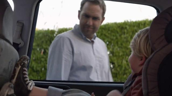 Subaru TV Spot, 'Messy Moments' - Thumbnail 2