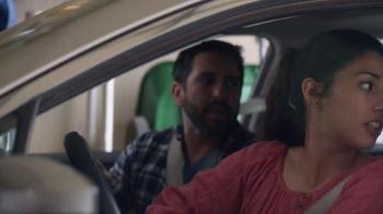 Subaru TV Spot, 'Messy Moments' - Thumbnail 5