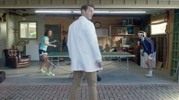 Honda Dream Garage Sales Event TV Spot, 'Many Uses' - 444 commercial airings