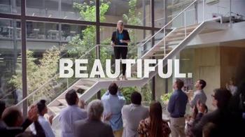 Oppenheimer Funds TV Spot, 'Bossy Is Beautiful' - Thumbnail 5