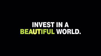 Oppenheimer Funds TV Spot, 'Bossy Is Beautiful' - Thumbnail 8