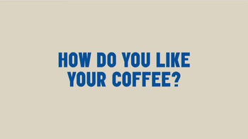 International Delight TV Spot, 'How Do You Like Your Coffee?' - Thumbnail 1