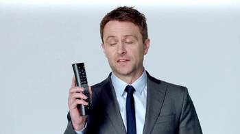 XFINITY X1 TV Spot, 'DirecTV Doesn't Take Directions' Feat. Chris Hardwick - Thumbnail 3