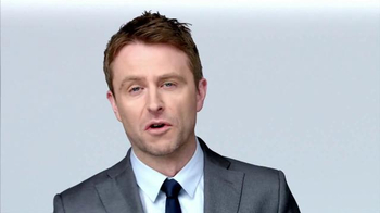 XFINITY X1 TV Spot, 'DirecTV Doesn't Take Directions' Feat. Chris Hardwick - Thumbnail 7