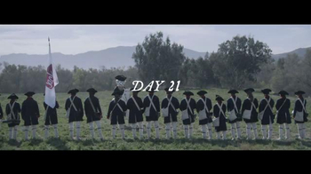 Jack in the Box Double Jack TV Spot, 'Battle of the Burgers: Day 21' - Thumbnail 2