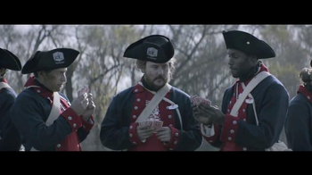Jack in the Box Double Jack TV Spot, 'Battle of the Burgers: Day 21' - Thumbnail 6