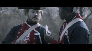 Jack in the Box Double Jack TV Spot, 'Battle of the Burgers: Day 21' - Thumbnail 7