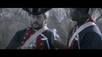 Jack in the Box Double Jack TV Spot, 'Battle of the Burgers: Day 21' - Thumbnail 8