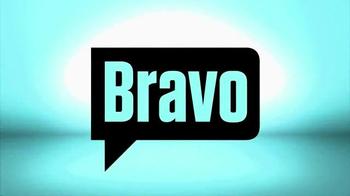 Make Dish Deliver TV Spot, 'Bravo: Shahs of Sunset' - Thumbnail 7