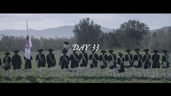 Jack in the Box TV Spot, 'Battle of the Burgers: Day 33' - Thumbnail 2