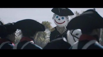 Jack in the Box TV Spot, 'Battle of the Burgers: Day 33' - Thumbnail 3