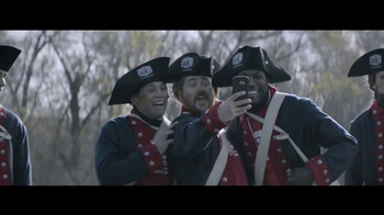 Jack in the Box TV Spot, 'Battle of the Burgers: Day 33' - 18 commercial airings