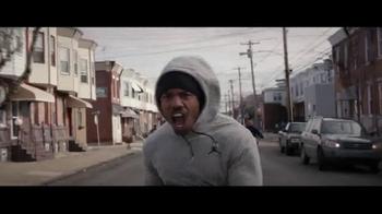 XFINITY On Demand TV Spot, 'Creed' - Thumbnail 2