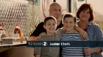 USAA TV Spot, 'More Than a Policy Number: Family' - Thumbnail 5