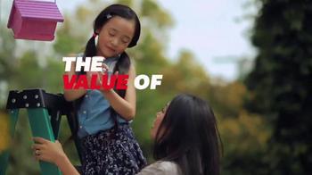 True Value Hardware TV Spot, 'The Value of Curiosity' - Thumbnail 7