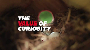 True Value Hardware TV Spot, 'The Value of Curiosity' - Thumbnail 8
