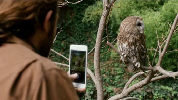 Apple iPhone 6s TV Spot, 'Menos tiempo' con Aubrey Plaza [Spanish] - Thumbnail 8