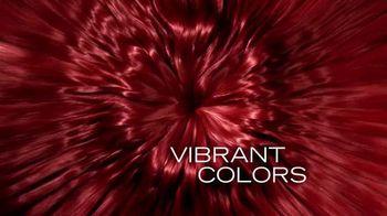 Schwarzkopf Color Ultime TV Spot, 'Light Up the Runway'