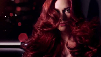 Schwarzkopf Color Ultime TV Spot, 'Light Up the Runway' - Thumbnail 1