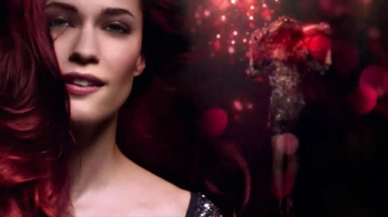 Schwarzkopf Color Ultime TV Spot, 'Light Up the Runway' - Thumbnail 2