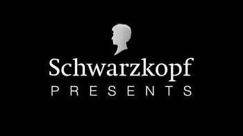 Schwarzkopf Color Ultime TV Spot, 'Light Up the Runway' - Thumbnail 3