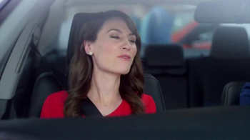 Toyota 1 for Everyone Sales Event TV Spot, 'Sound System: 2016 Corolla' - Thumbnail 3