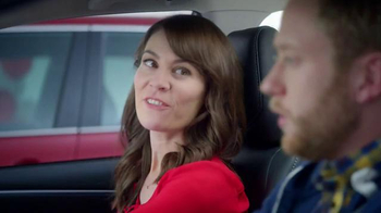 Toyota 1 for Everyone Sales Event TV Spot, 'Sound System: 2016 Corolla' - Thumbnail 4