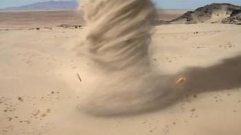 Skylanders SuperChargers Starter Packs TV Spot, 'Happy Donuts' - Thumbnail 6
