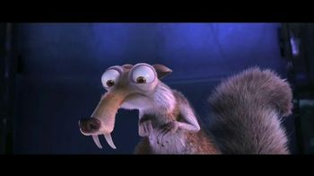 Wonderful Pistachios TV Spot, 'Get Crackin' With Ice Age: Collision Course' - Thumbnail 1