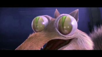 Wonderful Pistachios TV Spot, 'Get Crackin' With Ice Age: Collision Course' - Thumbnail 3