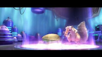 Wonderful Pistachios TV Spot, 'Get Crackin' With Ice Age: Collision Course' - Thumbnail 4