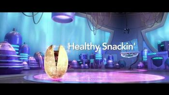 Wonderful Pistachios TV Spot, 'Get Crackin' With Ice Age: Collision Course' - Thumbnail 5