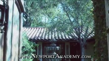 Newport Academy TV Spot, 'Back on Track' - Thumbnail 4
