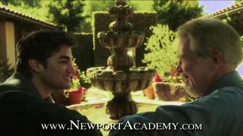 Newport Academy TV Spot, 'Back on Track' - Thumbnail 6