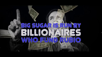 Keep the Promise I TV Spot, 'Corporate Welfare King' - Thumbnail 4