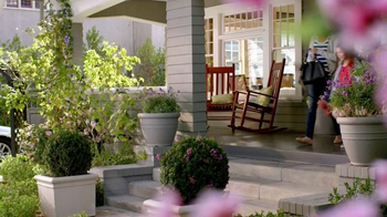 Lowe's TV Spot, 'Inspiración para el dormitorio' [Spanish] - Thumbnail 1