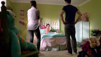 Lowe's TV Spot, 'Inspiración para el dormitorio' [Spanish] - Thumbnail 8