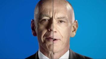 CFA Institute TV Spot, 'Split the Difference'