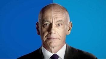 CFA Institute TV Spot, 'Split the Difference' - Thumbnail 2