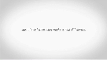 CFA Institute TV Spot, 'Split the Difference' - Thumbnail 4